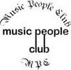 Music People Club