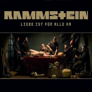 Последний альбом Rammstein освободили от цензуры