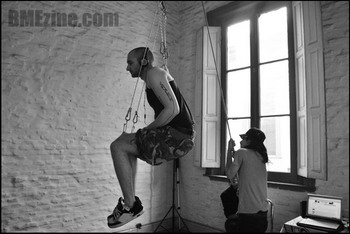 suspension-2.jpg