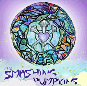 THE SMASHING PUMPKINS - Freak