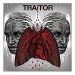 The Eyes of a Traitor - Breathless