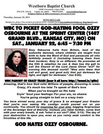 ozzy-westboro.jpg