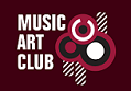 Music Art Club