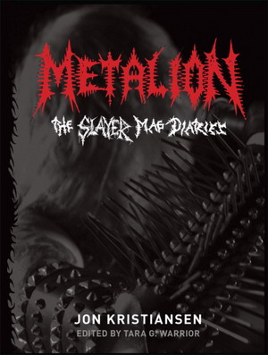 Metalion
