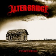 Alter Bridge — Fortress