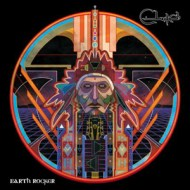 Clutch — Earth Rocker