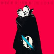 Queens of the Stone Age — ...Like Clockwork