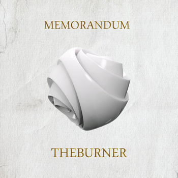 The Bunrer - Memorandum