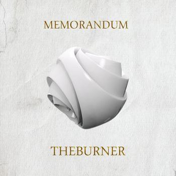 The Bunrer - Memorandum